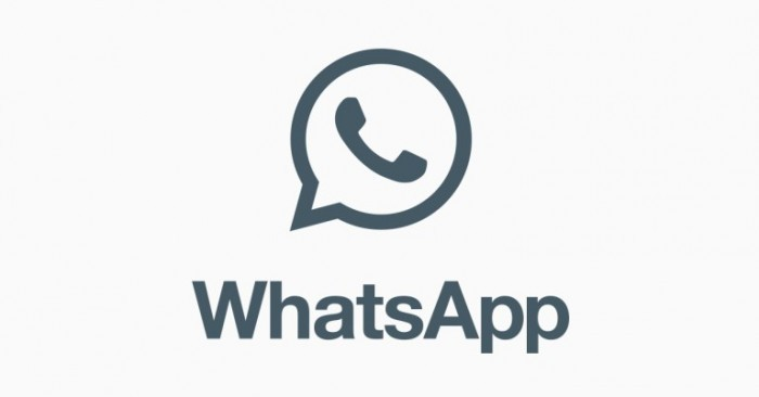 WhatsApp para Windows y Mac